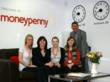 50 new jobs created at Moneypenny