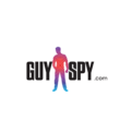 Gay Dating App GuySpy Reaches One Million Members