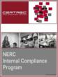 Regulatory Expert Certrec Launches Robust Internal Compliance Program...