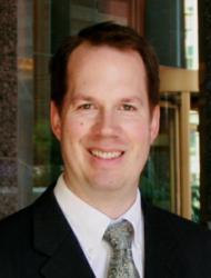 Steven D. Rineberg - AV Preeminent Rated Recipient 2013