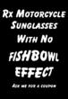Prescription Motorcycle Sunglasses Promotion to be Held by ADS Sports...