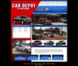 Carsforsale.com® Partners With Car Depot of Melbourne for...