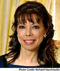 Margaret Cuomo, M.D.