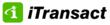 iTransact Announces New Mobile Apps for Apple and Android