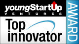 eGood Among 50 Top Innovators to Present at New York Venture Summit 2013.