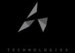 Appnovation Technologies Congratulates Acquia and Alfresco on New Partnership