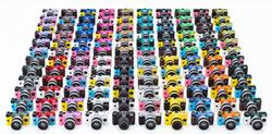 Pentax Q7 Color Cameras