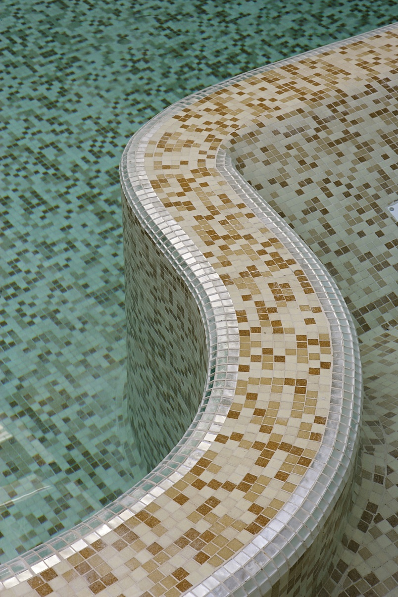 Granite Transformations Can Help Create Amazing Outdoor Es Using Its Mosaic Tile Surfaces For Poolore