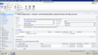 CRM Rules! eliminates the need for coding JavaScript by providing easy to use forms to generate JavaScript in CRM 2011