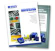 Brady Launches Expanded Industrial, Electronic and Electrical Catalog