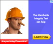 'Don't Hire Pinocchio's – Merchants Integrity Test Finds Lying, Stealing, High Risk Job Applicants,' Says Merchants Information Solutions CEO Russ Johnson