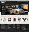 The Vollrath Company Launches New Website