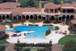 Luxury Dominican Republic beachfront vacation rental for family reunions, destination weddings and more.