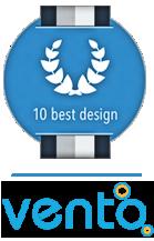 Best Web Development Companies: Vento Solutions