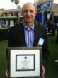 Global Village Concerns' CIO Kurt Cumming Wins the 2013 Top Tech Exec...
