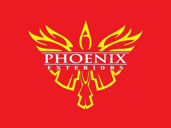 United Association Of Storm Restoration Contractors Uasrc Adds Member Phoenix Exteriors Inc