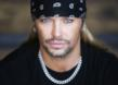 Gold Dome Concerts Presents Bret Michaels