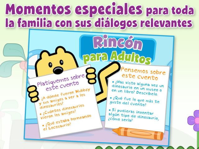 call center english conversation pdf