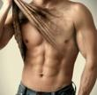 Look and Feel One's Best with Fusion Medispa's New Male Buttock Laser Hair Removal
