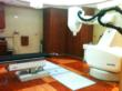 St. Louis CyberKnife Promotes SSM Cancer Care at St. Clare Lung Cancer...