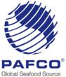PAFCO Holds Event to Showcase Revolutionary Shipping Method, New Fish