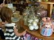 Summer in Glenwood Springs: New Candy Stores, Cave Tour, Comedy and...