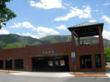 The new parking garage makes exploring downtown Glenwood Springs easier than ever