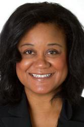 Dr. Karen Gear is a Martha's Vineyard endodontist