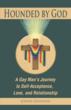 New Book by Joseph Gentilini Chronicles His Faith Journey as a Gay Man