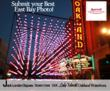 Oakland Marriott City Center Kicks Off Summer Travel Season with East...