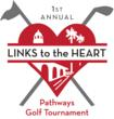 The Links to the Heart Golf Tournament, a benefit for Pathways Home Health and Hospice