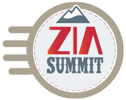 Second Annual Zia Summit