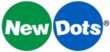 New Dots® Domain Pre-Registration Watchlist Service Launched