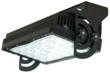 Larson Electronics Announces Release of 150 Watt LED High Bay Light to...