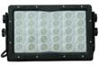 150 Watt High Output LED Light Fixture for Warehouse High Bay Upgrades
