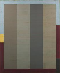 Steven Alexanfer, David RIchard Gallery, Santa Fe New Mexico, Santa Fe Railyard Arts District