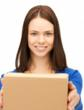 Brown Box Formula: Review Examining Ezra Firestone's E-Commerce...