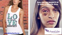 BYOU domestic violence