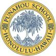 Punahou School Installing New Shaw Sports Turf Field