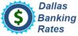 DallasBankingRates.com Logo