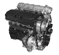 Cheap Diesel Engines for Sale