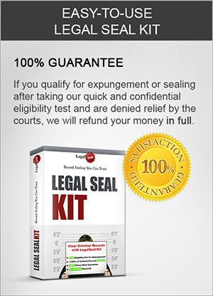 Do it yourself expungement kit released allows you to clear your do it yourself expungement kit released allows you to clear your record easily solutioingenieria Images