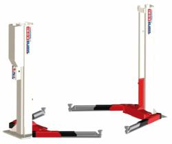 The Stertil_Koni FREEDOM LIFT