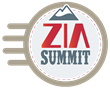 Zia Consulting Announces Keynote Speakers for 2nd Annual Content Connected Summit