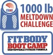 Fit Body Boot Camp in Vaughan Challenges the Community to Get Fit for...