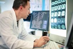 Teleradiology Services UrgentRad