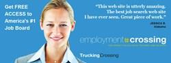 TruckingCrossing.com