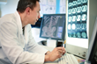 UrgentRad Teleradiology, LLC Announces Agreement with KJAYA Medical, LLC to Provide Improved  Medical Imaging Software Services to Urgent Care Centers Nationwide