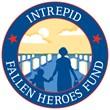 IFHF logo
