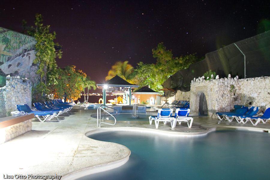 25 Best Caribbean Beaches (with Map & Photos) - Touropia
